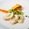 Foto 3 von DAS Kochwerk