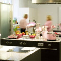 Foto 65 von DAS Kochwerk