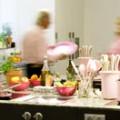 Foto 66 von DAS Kochwerk
