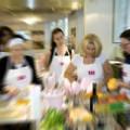 Foto 68 von DAS Kochwerk
