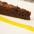 Foto 75 von DAS Kochwerk