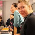 "Foto 84 von Cooking Course ""Steak, Ribs, Wings & Burger"", 06 Oct. 2017"