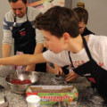 "Foto 106 von Cooking Course ""Steak, Ribs, Wings & Burger"", 06 Oct. 2017"