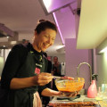 "Foto 114 von Cooking Course ""Steak, Ribs, Wings & Burger"", 06 Oct. 2017"