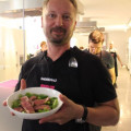 "Foto 69 von Kochkurs ""Steak, Ribs & Burger"", 16.06.2018"