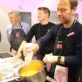 """Foto 33 von Kochkurs """"Anfängerkurs Oktober 2018 2.Abend"""", 08.10.2018"""