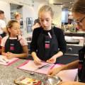 """Foto 14 von Kochkurs """"Teeniekochen wie Jamie Oliver"""", 13.10.2018"""