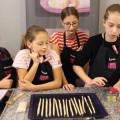"""Foto 49 von Kochkurs """"Teeniekochen wie Jamie Oliver"""", 13.10.2018"""
