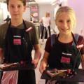 """Foto 74 von Kochkurs """"Teeniekochen wie Jamie Oliver"""", 13.10.2018"""