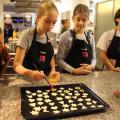 """Foto 44 von Kochkurs """"Teeniekochen wie Jamie Oliver"""", 03.11.2018"""