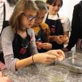 """Foto 52 von Kochkurs """"Teeniekochen wie Jamie Oliver"""", 03.11.2018"""