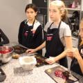 """Foto 107 von Kochkurs """"Teeniekochen wie Jamie Oliver"""", 03.11.2018"""