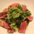 """Foto 73 von Cooking Course """"Steak, Burger & Ribs"""", 09 Nov. 2018"""