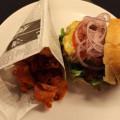 """Foto 32 von Cooking Course """"Steak, Burger & Ribs"""", 09 Nov. 2018"""