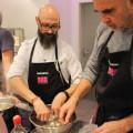 """Foto 57 von Cooking Course """"DAS Weihnachtsmenü 2018"""", 17 Nov. 2018"""