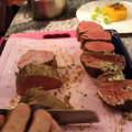 """Foto 96 von Cooking Course """"DAS Weihnachtsmenü 2018"""", 17 Nov. 2018"""