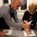 """Foto 112 von Cooking Course """"DAS Weihnachtsmenü 2018"""", 17 Nov. 2018"""