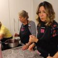 """Foto 113 von Cooking Course """"DAS Weihnachtsmenü 2018"""", 17 Nov. 2018"""