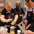 """Foto 54 von Cooking Course """"Anfängerkurs Jänner 2019 1.Abend"""", 14 Jan. 2019"""
