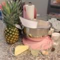 """Foto 6 von Cooking Course """"Teeniekochen wie Jamie Oliver"""", 19 Jan. 2019"""