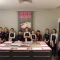 """Foto 86 von Cooking Course """"Teeniekochen wie Jamie Oliver"""", 19 Jan. 2019"""