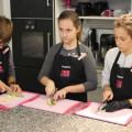 """Foto 14 von Cooking Course """"Teeniekochen wie Jamie Oliver"""", 19 Jan. 2019"""
