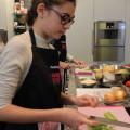 """Foto 16 von Cooking Course """"Teeniekochen wie Jamie Oliver"""", 19 Jan. 2019"""