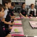 """Foto 17 von Cooking Course """"Teeniekochen wie Jamie Oliver"""", 19 Jan. 2019"""