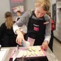 """Foto 18 von Cooking Course """"Teeniekochen wie Jamie Oliver"""", 19 Jan. 2019"""