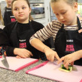 """Foto 20 von Cooking Course """"Teeniekochen wie Jamie Oliver"""", 19 Jan. 2019"""