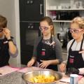 """Foto 89 von Cooking Course """"Teeniekochen wie Jamie Oliver"""", 19 Jan. 2019"""