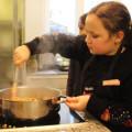"""Foto 37 von Cooking Course """"Teeniekochen wie Jamie Oliver"""", 19 Jan. 2019"""