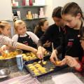 """Foto 39 von Cooking Course """"Teeniekochen wie Jamie Oliver"""", 19 Jan. 2019"""