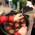 """Foto 53 von Cooking Course """"Teeniekochen wie Jamie Oliver"""", 19 Jan. 2019"""