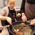 """Foto 93 von Cooking Course """"Teeniekochen wie Jamie Oliver"""", 19 Jan. 2019"""