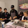 """Foto 64 von Cooking Course """"Teeniekochen wie Jamie Oliver"""", 19 Jan. 2019"""