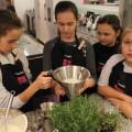 """Foto 95 von Cooking Course """"Teeniekochen wie Jamie Oliver"""", 19 Jan. 2019"""