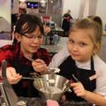"""Foto 72 von Cooking Course """"Teeniekochen wie Jamie Oliver"""", 19 Jan. 2019"""