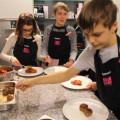 """Foto 77 von Cooking Course """"Teeniekochen wie Jamie Oliver"""", 19 Jan. 2019"""