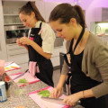 """Foto 6 von Cooking Course """"Anfängerkurs Jänner 2019 2.Abend"""", 21 Jan. 2019"""