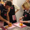 """Foto 17 von Cooking Course """"Anfängerkurs Jänner 2019 2.Abend"""", 21 Jan. 2019"""