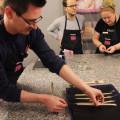 """Foto 26 von Cooking Course """"Anfängerkurs Jänner 2019 2.Abend"""", 21 Jan. 2019"""