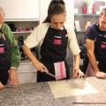 """Foto 27 von Cooking Course """"Anfängerkurs Jänner 2019 2.Abend"""", 21 Jan. 2019"""