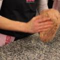 """Foto 33 von Cooking Course """"Anfängerkurs Jänner 2019 2.Abend"""", 21 Jan. 2019"""