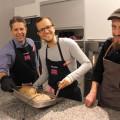 """Foto 43 von Cooking Course """"Anfängerkurs Jänner 2019 2.Abend"""", 21 Jan. 2019"""