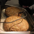 """Foto 44 von Cooking Course """"Anfängerkurs Jänner 2019 2.Abend"""", 21 Jan. 2019"""