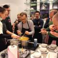 """Foto 47 von Cooking Course """"Anfängerkurs Jänner 2019 2.Abend"""", 21 Jan. 2019"""