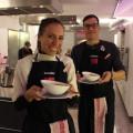 """Foto 55 von Cooking Course """"Anfängerkurs Jänner 2019 2.Abend"""", 21 Jan. 2019"""
