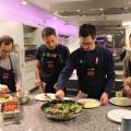 """Foto 68 von Cooking Course """"Anfängerkurs Jänner 2019 2.Abend"""", 21 Jan. 2019"""