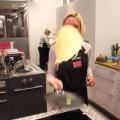 """Foto 74 von Cooking Course """"Anfängerkurs Jänner 2019 2.Abend"""", 21 Jan. 2019"""